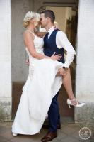 páros esküvői fotók