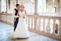 páros esküvői fotózás Visegrád