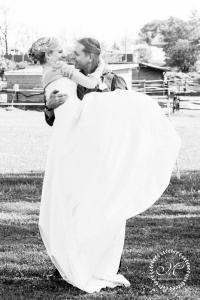 esküvői fotó Bea Zozo