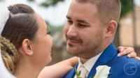 esküvő fotó Szentendre