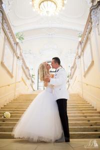 pros esküvői fotó