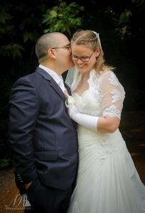 esküvői fotók Martonvásárhely