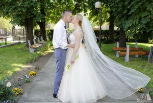 esküvői fotózás Inárcs