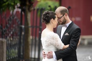 esküvői fotó Szentendre
