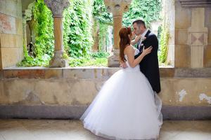 esküvő fotózás kerengő