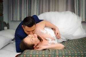 meghitt esküvői fotózás